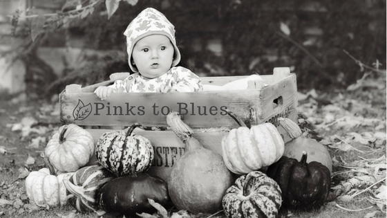 Fun Autumn Activities To Do With Kids