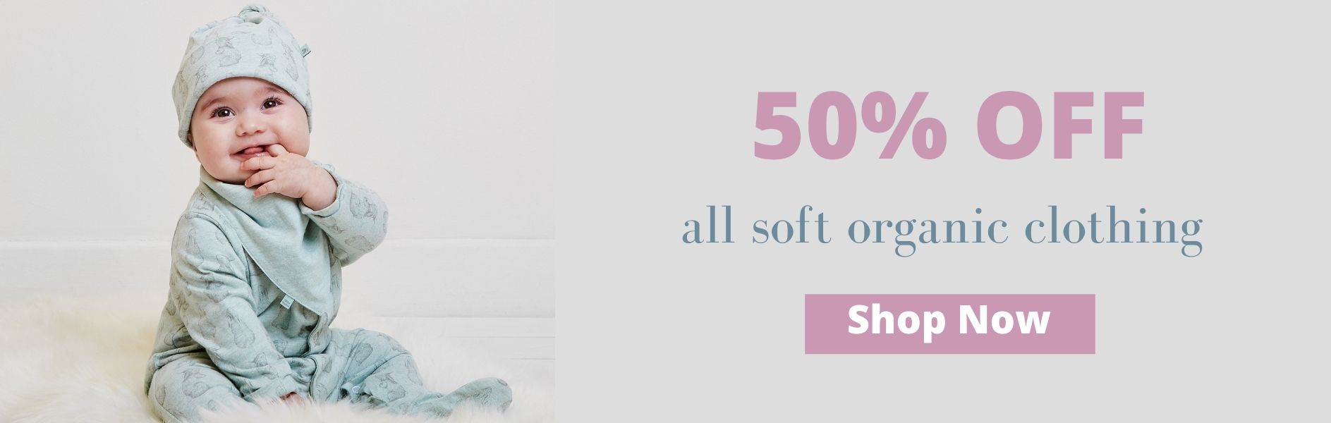 pinks-to-blues-sale